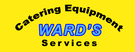 Wards Catering Services